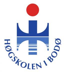 Hibo_logo