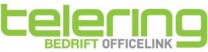 Logo_Telering