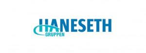 top_bg_haneseth-gruppen